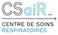 Logo_CSair_1