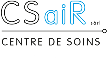 logo_CSair_transp_wh